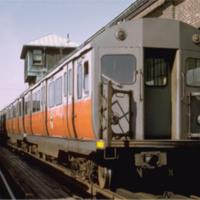 orangeline_fhills.jpg