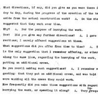 Arthur Jell Testimony.pdf