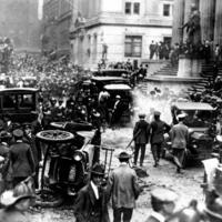 wall-street-bombing-1920.jpg