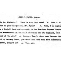 John Flynn Testimony.pdf