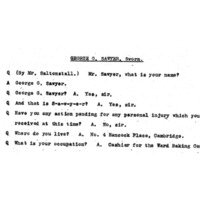 Clerk Testimony.pdf