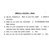 Dennis Sullivan Testimony.pdf