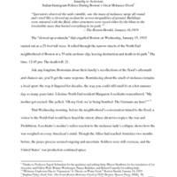 flura_connolly.pdf