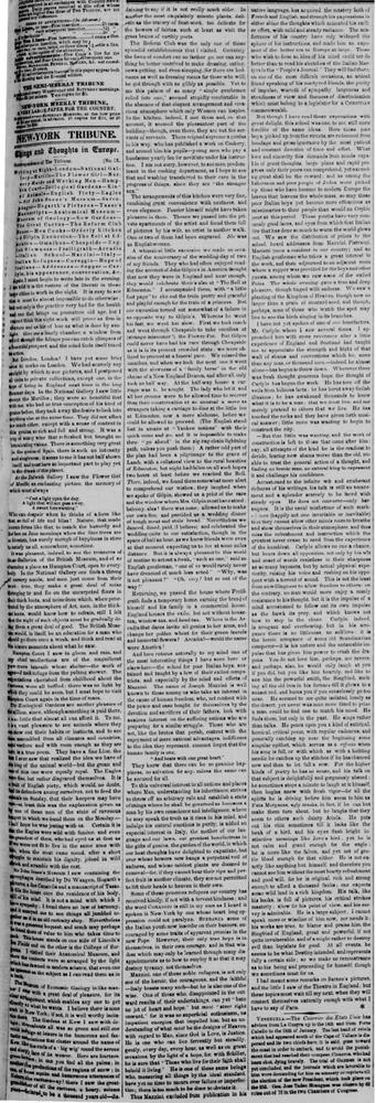 Fuller TTE 19 Feb 1847 cropped.png