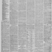 CB_NYDT_28_April_1851.pdf