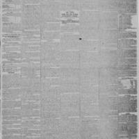 MF_NYDT_23_July_1849.pdf