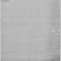 pg 1 NYDT June 23 1849 (TTE).pdf