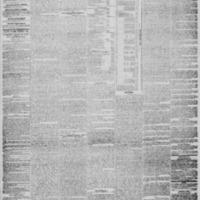 pg 1 NYDT Jan 09 1850 (TTE).pdf