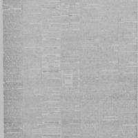 pg 2 NYDT Aug 11 1849 (TTE).pdf