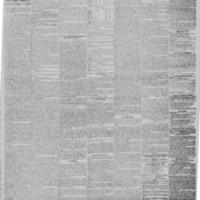 pg 1 NYDT April 4 1849 (TTE) (1).pdf