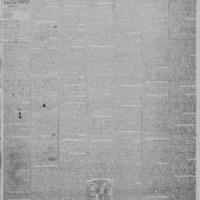 pg 1 NYDT July 24 1849 (TTE).pdf